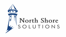 North Shore Solutions, LLC